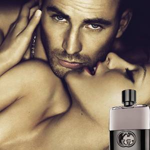 Vásárolj parfümöt (is) olcsóbban!