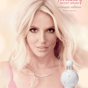 Britney fantáziája