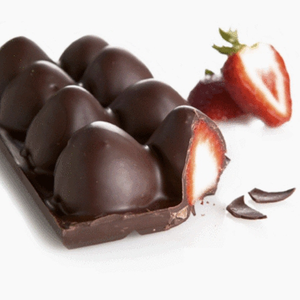 Epres csoki