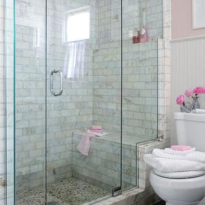 Vaníliás zuhany