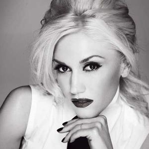 Gwen Stefani szépségnagykövet
