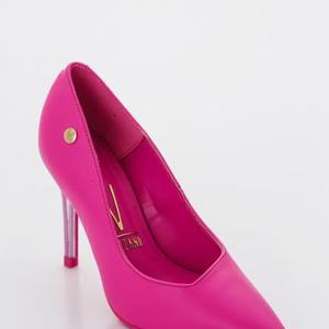 Ez most a legjobb cipős oldal!