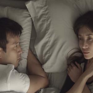 All you need is love: videó az önzetlen szerelemről