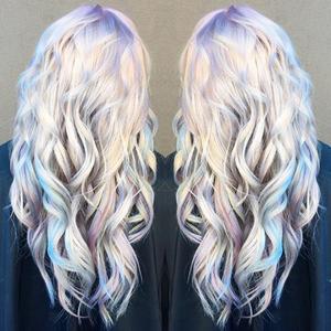 Holografikus haj, most ez a menő