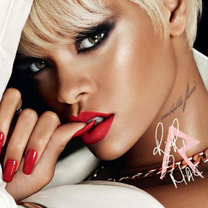 MAC Riri Holiday