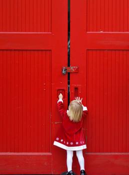Csengőszó, csengőszó: megjöttek a legjobb karácsonyi videók!