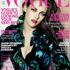 Kristen Stewart nem szereti szőkén