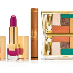 Kozmetikumok a Glamourral olcsóbban!