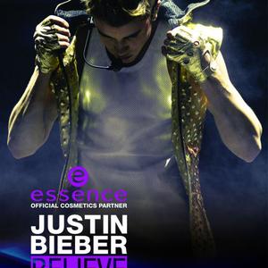 Így nyerj jegyet Justin Bieber turnéjára!