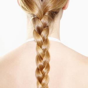 10 gyakori hajmítosz leleplezése