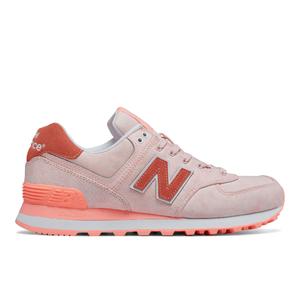 Kihagyhatatlan jó New Balance cipők most sportoláshoz (is)