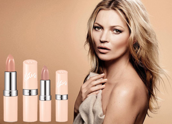 Kate Moss nude specialista lett