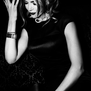 Nicole Kidman igazán kínai lett