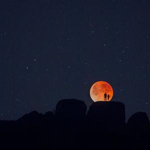 Most akkor láttad a Szuperholdat? Gyönyörű felvételek!