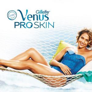 Nyerj JLO Venus szőrtelenítő szettet!