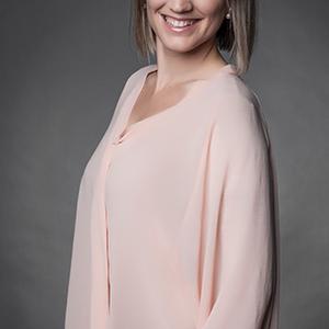 Szépségvezető: Harangvölgyi Anna kozmetikus