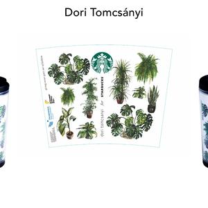Starbucks, Gombold újra!, jótékonyság