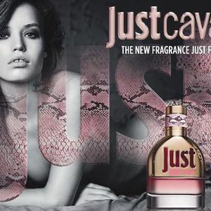 Megköttetett a Cavalli-Jagger üzlet