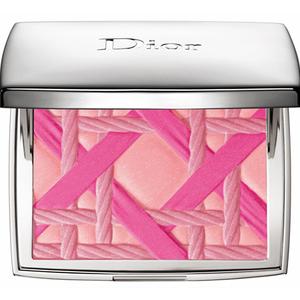 Dior pirosító limitálva