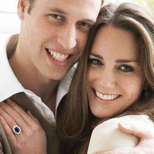 Így sminkelném Kate Middletont