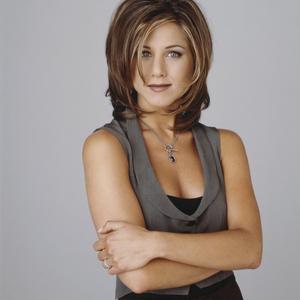 Jennifer Aniston haj evolúciója Racheltől napjainkig