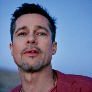 Brad Pitt, a GQ képek és az ok, amiért még mindig és már megint...