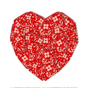 A Louis Vuitton Valentin ajánlatai
