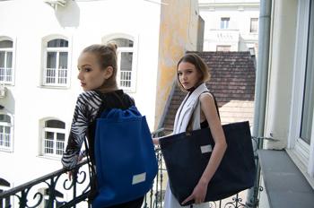 Stílusos táska a stílusos mindennapokra