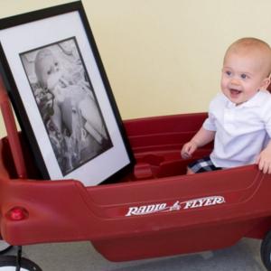 Gyerekek, akik a szervátültetésnek köszönhetik az életüket!