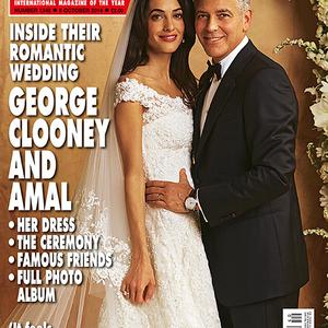 Nicsak, ki retusálta George Clooney arcát?
