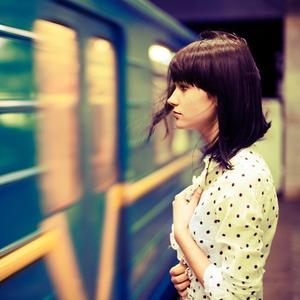 Mi így szeretnénk utazni a metrón!