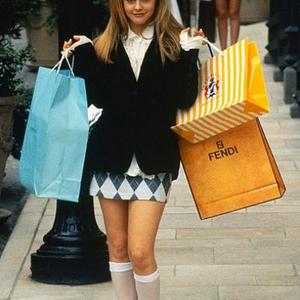 Ezeken a helyeken és így vásárolj a Black Friday alatt!