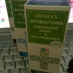 Védekezz a fertőzések ellen illatosítással!