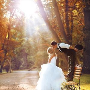 Esküvői körömöködés