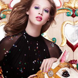 A Givenchy jövője nem néz ki rosszul