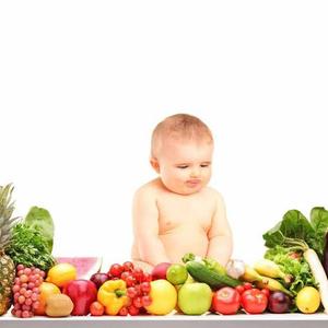 A gyerek és a nassolás esete