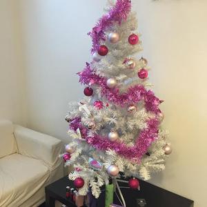A legideálisabb karácsonyfa beauty rajongóknak