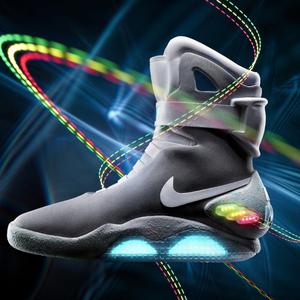 Jótékonykodj Nike cipővel!