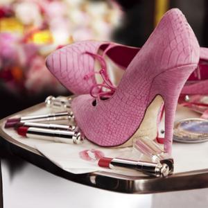 Dior-függőség