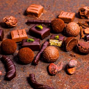 Ebbe a tíz legjobb cukrászdába menjél el!