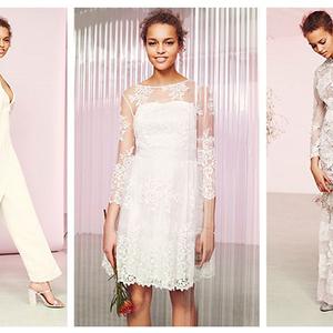 Online esküvői ruhát rendelni?