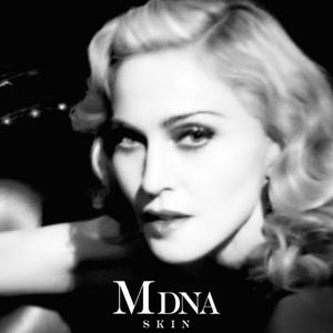 Madonna szérum