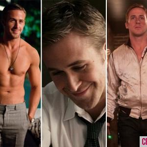 Ryan Gosling legjobbjai 2011-ben