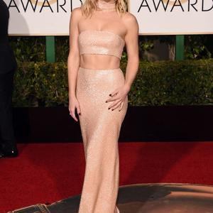 Amikor Kate Hudson nagggyon jól néz ki: a Campari naptár