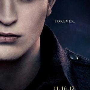 Twilight örökkön-örökké