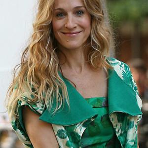Carrie visszatérése zöld utat kapott