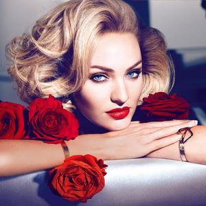 Marilyn Monroe rúzsa már a dobozokban