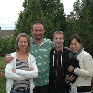 Zuckerberget a puli hozta hozzánk?
