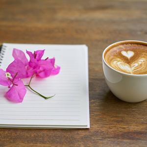 Boldogságterv: több, mint egy egynyári olvasmány