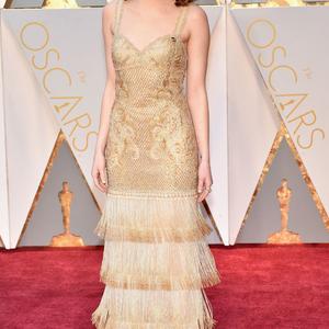 Ez a 10 trend hódított idén az Oscaron! Itt vannak a legszebb ruhák!